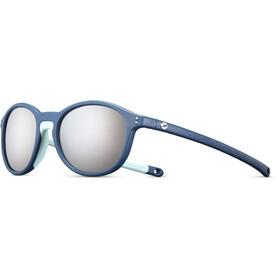 Julbo Flash Spectron 3+ Sunglasses Kids, niebieski